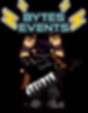 BytesEvents2.png