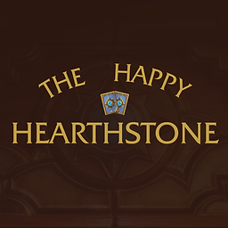 TheHappyHearthstonepodcastCover.png