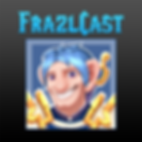 FrazlCast World of Podcasts Logo.png