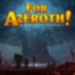 ForAzeroth Logo.jpg