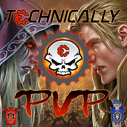 TechPvP_BFA_Itunes1.png