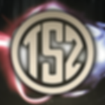 TSZ_1.png