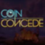 coinconcede_album_hires.png