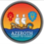 AzerothCoastToCoast_1400x1400_logo.png