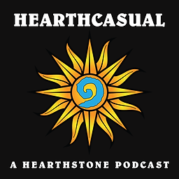 Hearthcasual Cover.png