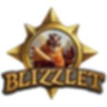 Blizzlet1.jpg