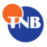TNBLogo3300.png