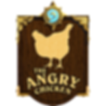 AngryChickenLogo1a.png