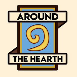 Around the Hearth Logo.png