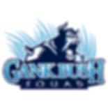 gank-bush-squad-logo.png