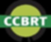 ccbrt-logo-Transparent.png