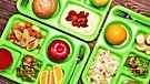 School-lunches_shutterstock_Ebony.jpg