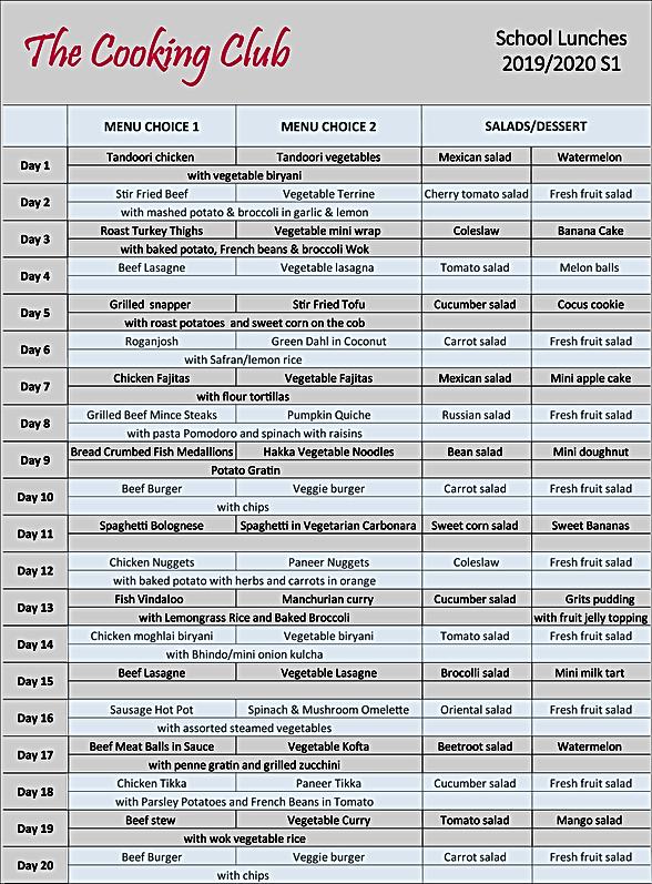 DIA Menu term 1 - 2019_20.png