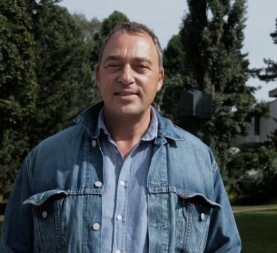 Claus Møller
