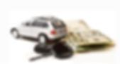 credito auto.png