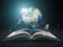 Our Book will give you the Wisdom and Knowledge to experence true happiness | Counselor of the Heart