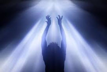 Find the Light Within for Guidance   Counselor of the Heart