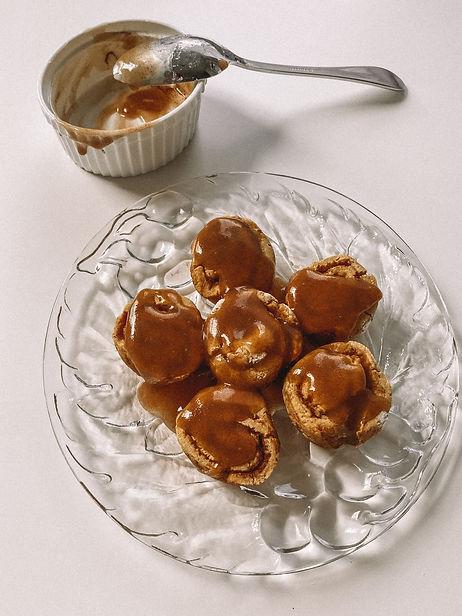 Mini Maca Cinnamon ROlls.jpg