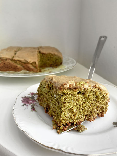 Matcha Cake.jpg