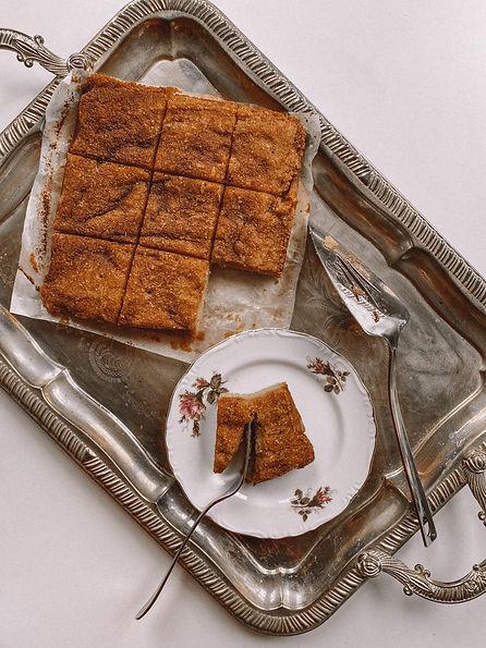 Cinnamon Bun Breakfast Cake.jpg