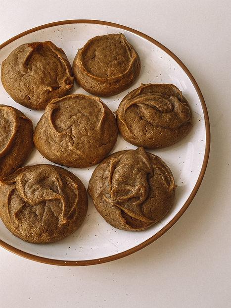Freezer Cookies.jpg
