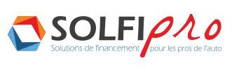 logo_solfipro.jpg
