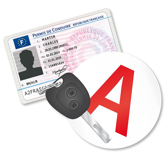Fotolia_64947737_Subscription_Monthly_M.