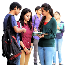 49-493385_transparent-background-student