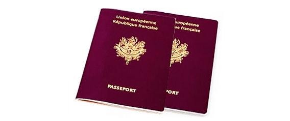 passeport-francais1.jpg