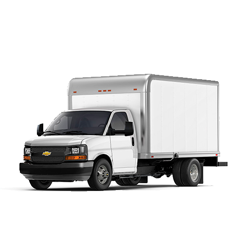 Camion-400.png