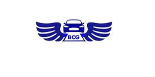SURVOL BCG.png
