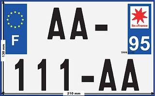 plaque-immatriculation-moto-2017-59972.j