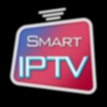 smart+iptv+logo.png