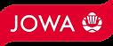 Logo_JOWA.png