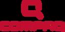Compaq_logo_new.svg.png