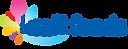 2000px-Kraft-Foods-Logo.svg.png