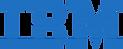 375px-IBM_logo.svg.png