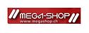 mega shop.PNG