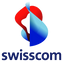190px-Logo_Swisscom.svg.png