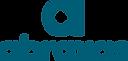 375px-Abraxas_Informatik_AG_Logo.png