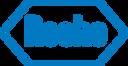 362px-Hoffmann-La_Roche_logo.svg.png