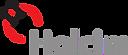 330px-Holcim_logo.svg.png