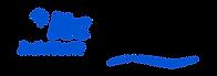 LogoITC.png