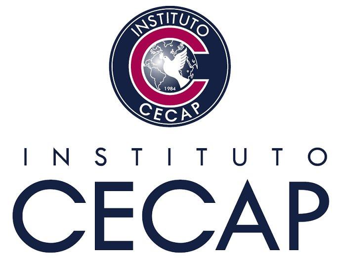 Cursos Rancagua | Instituto Cecap | Chile