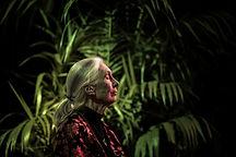 Jane Goodall, Portrait