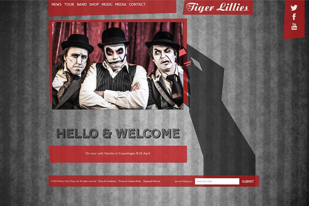 TigerLillies.jpg