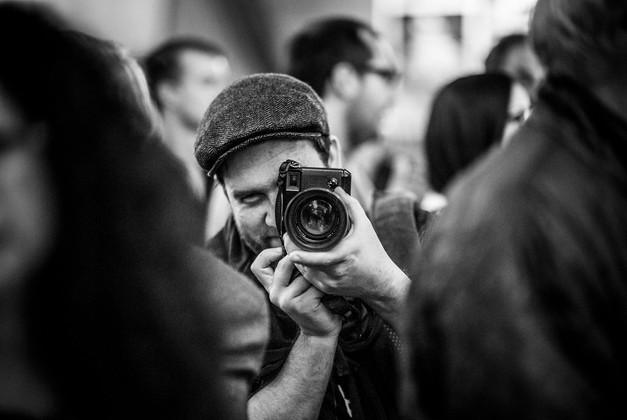 REPORTAGEFOTOGRAFIE_18.jpg