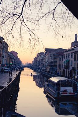 Mailand, Milano, Italy