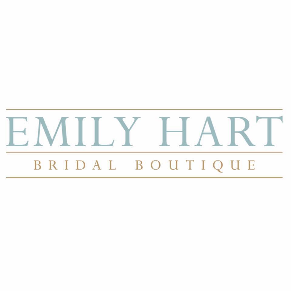 Emily Hart Bridal