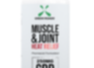 CBD Muscle Relief 250.png